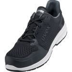 Chaussures de sécurité uvex 1 Sport, S1, W11, pointure 37