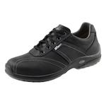 """Chaussures de sécurité GriSport """"Bassano"""", 61715.6, S3, pointure 42"""