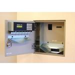 Digibox XL Indoor, Schlüsselausgabegerät, 7 Schlüsselplätze