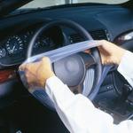 Système de protection, protection de volant, 500 pièces, 300127