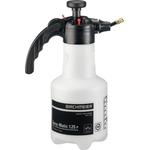 BIRCHMEIER Hand-Sprühgerät mit manueller Druckspeicherpumpe, Spray Matic 1.25 P,360°