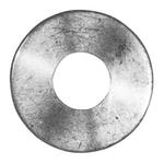 SWG Kotflügelscheiben verzinkt 8x30 mm, Pack à 100 Stück