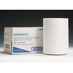 KIMBERLY-CLARK Kimtech Prep 7212, Poliertücher, weiss, 300 Tücher à 39 × 60 cm, Ø 29 cm