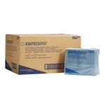 KIMBERLY-CLARK Kimtech Prep 7622, Wischtücher, blau, Polypropylen, 420 Tücher