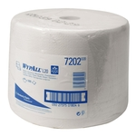 KIMBERLY-CLARK Wypall L10 Extra+ 7202 Wischtuchrolle