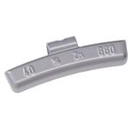 HOFMANN Auswuchtgewicht Zink PKW 660, 30 g
