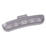 HOFMANN Auswuchtgewicht Zink PKW 161, 25 g