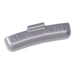 HOFMANN Auswuchtgewicht Zink PKW 160, 25 g