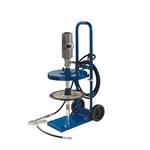 Filcar Tragbares Fettversorgungsset 20/30kg GD-M-4180
