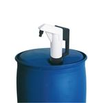 Filcar Pompe manuelle à levier ADB FD-PM-01