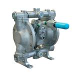 FILCAR Membranpumpe für Scheibenreiniger und Frostschutz 1:1, 53 l/min FD-PM-CAP022DN15