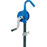Filcar Pompe manuelle pour huile et diesel OD-PR-33200