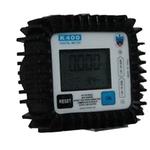 Filcar display rechange compteur OD-DPR-4700A