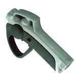 Filcar Ersatz-Pistolengriff OD-DPR-966