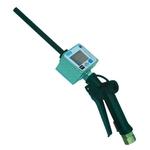 """Filcar Pistolet pour laveglace avec débitmètre 1/2"""" FD-DP-2394"""