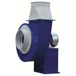 Filcar Ventilator Modell AL-200/D