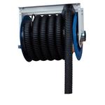 FILCAR Schlauchaufroller Modell DRW-100/10-COMP