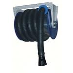 FILCAR arrotolatore modello ARC-100/7PB-COMP