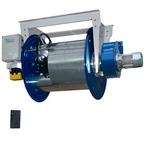 FILCAR arrotolatore modello AMTA-100/10