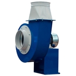 Filcar Aspirateur 0.75kW AL-100/D