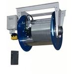 FILCAR arrotolatore modello AMT 100-