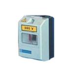 Filcar Motorschutzschalter INT.2.5-4.0 A/CC