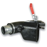 Filcar Gummitrichter Modell BGA-100-PM