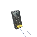 CL Thermometer TES-1303