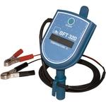 Bremsflüssigkeitstester ATE BFT 320