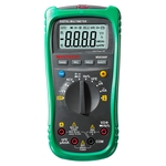 ESA Multimeter MS8360F