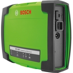 BOSCH Steuergerätediagnose-Modul KTS 590