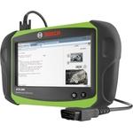 BOSCH Steuergerätediagnose-Tester KTS 350