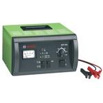 BOSCH Caricabatteria elettronico BAT 415