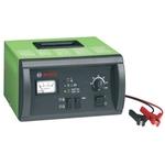 BOSCH Caricabatteria elettronico BAT 430