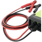 BOSCH Kabelsatz zu BAT 690