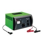 BOSCH Elektronik-Batterielader BML 2415