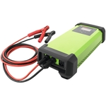 BOSCH Batterielader BAT 690, 12V-90A/24V-45A