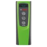 BOSCH Sistema di controllo pressione dei pneumatici TPA  200