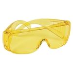 KLITECH UV-Schutzbrille