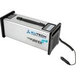 KLITECH Ozon Purifier