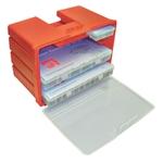 KLITECH  Assortiment O-Ring pour climatiseur MT9011