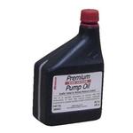 ROBINAIR Vacuumpumpen-Öl 0.6 lt.