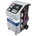 MAHLE Klimaservicegerät ArcticPRO ACX255 für R1234yf