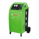BOSCH Klimaservicegerät ACS661, für R1234yf