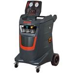 ROBINAIR Appareil de service pour climatiseurs, sans identication pour réfrigérant, AC1234-7i