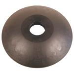 CEMB Calotta di serraggio grande per cerchioni in alluminio 40 Ø