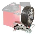 CEMB Zero weight automatischer Radlift