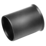HAWEKA Reduzierhülse für Typenplattenvon 40-36mm