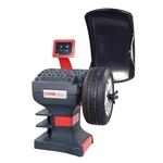 CEMB Equilibreur de roue avec flasque pneumatique ER80 SE