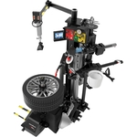 JOHN BEAN Monte- démonte-pneu T7800b